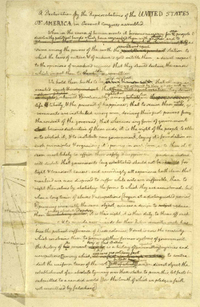 Declaration_of_independence_2
