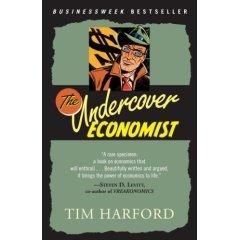 The_undercover_economist