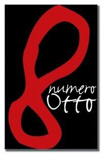 Numero_otto_vino_toscano
