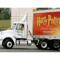 Harry_potter_security