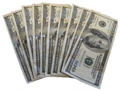 Show_me_the_money