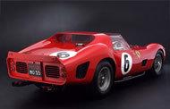Ferrari_330_trilm