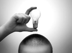 Idea_bulb_2