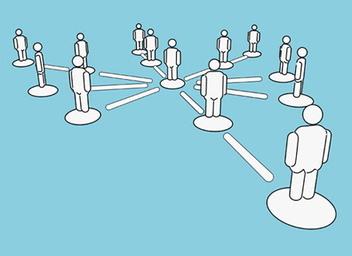Social_networks_business_week