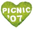 Picnic07