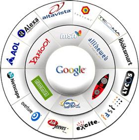 Google_search_engine