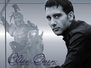 Clive_owen