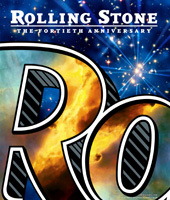 Rolling_stone