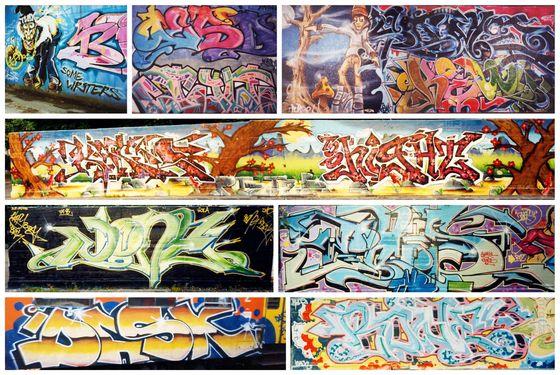 Graffiti_stylaz_4