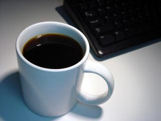 Coffee_keyboard_2