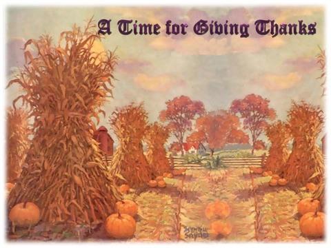 Thanksgiving5_4