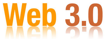 Web_30_350pixels