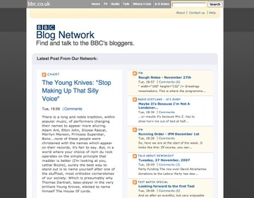 Bbc_blogs_2