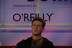 Zuckerbergweasel