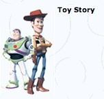 Buzz_light_and_cowboy