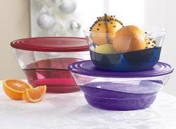 Sheerly_elegant_tupperware