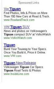 Tiguan_2