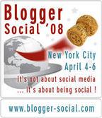 Bloggersocial08
