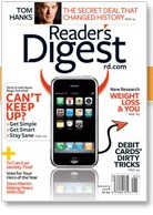 Readers_digest