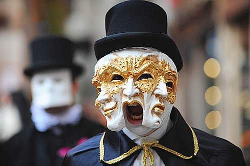 Carnival_photo_afp