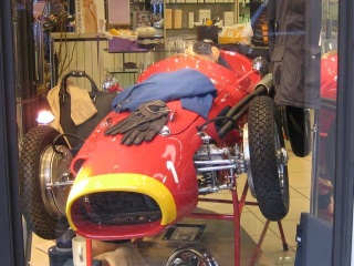 Maserati_250_f1_front
