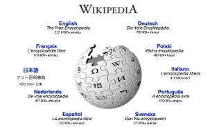 Wikipedia_logo_4