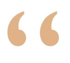 Quotation_marks