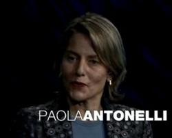 Paola_antonelli_2