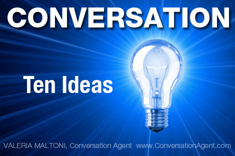 Conversation_10_ideas